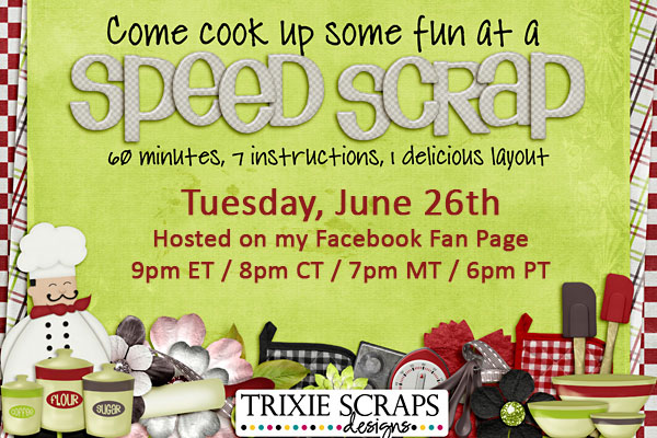 Cook-Speed-Scrap-2-june26.jpg