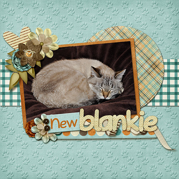 http://www.trixiescraps.com/gallery3/showphoto.php?photo=4641&title=new-blankie&cat=all