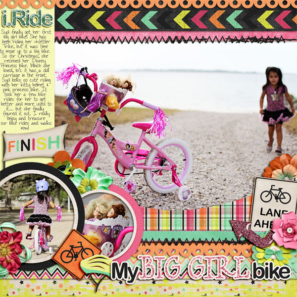 first_big_girl_bike.jpg