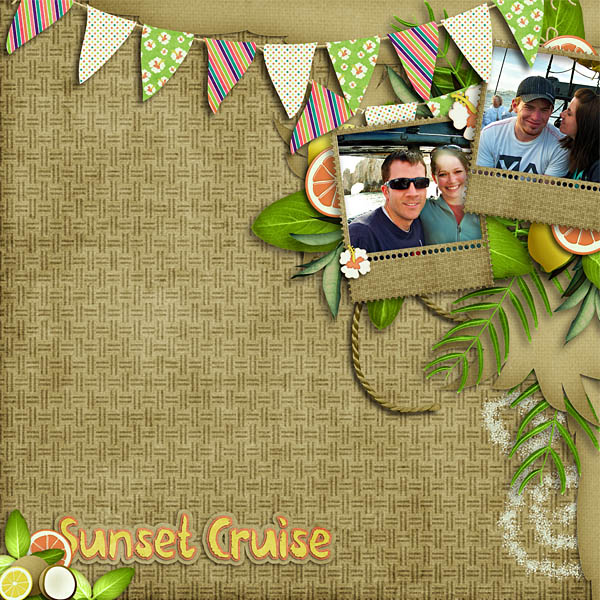 sunset_cruise_small
