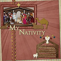 120811_Nativity_Set_-_Page_001.jpg