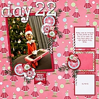 121212Elfday22web.JPG