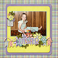 Lori-Easter-1979.jpg