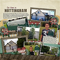 Nottingham-copy.jpg