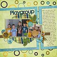 Playgroup_8-10.jpg