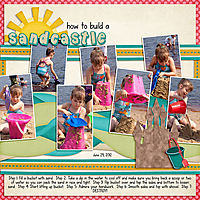 sandcastle-copy.jpg