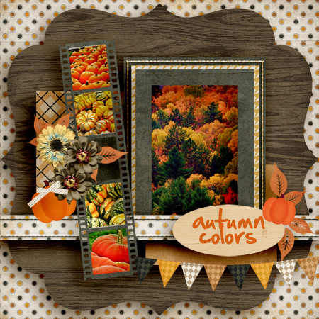 autumn_colors_web.jpg