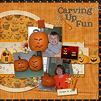 103110_Carving_Up_Pumpkins_-_Page_002.jpg