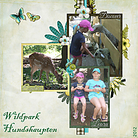 wildpark_HH_bearbeitet-1.jpg