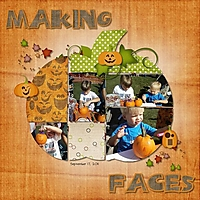 091711_Making_Faces_-_Page_001.jpg