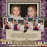 Charlene-TSAVH-Cousins.jpg