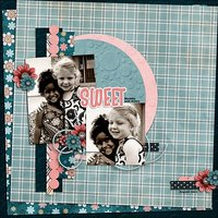 All About Me: The Tweens Digital Scrapbooking Kit Teenage Kids